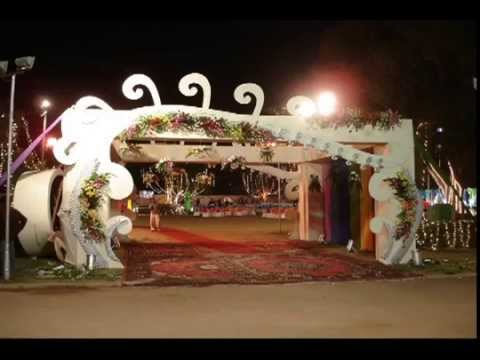 Veru Bhagwan Event jodhpur, wedding-evnet-management, weddin