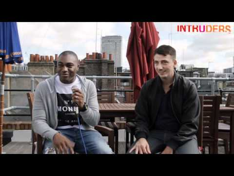 Download Intruders.tv Interview: Roska and Untold, A Numbers Myth
