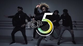 Future - Mask Off | Best Dance Videos