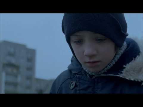 Krzysztof Kieślowski Dekalog - Trailer