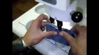 Пресс для установки швейной фурнитуры SEWQ(, 2013-03-13T07:35:34.000Z)