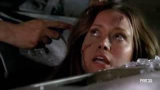 Terminator   The Sarah Connor Chronicles   201   Samson and Delilah chunk 1