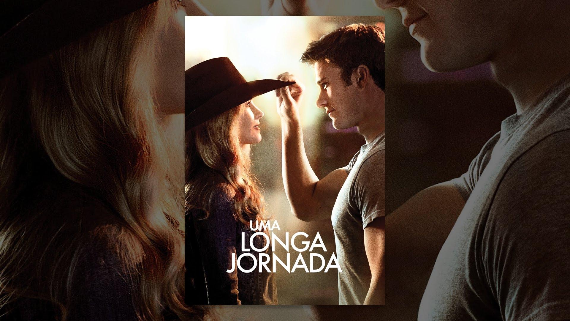 JORNADA SPARKS PDF BAIXAR NICHOLAS LONGA UMA