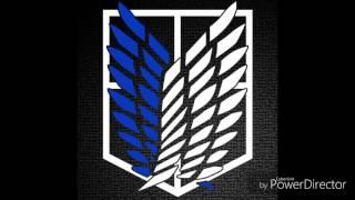 Download lagu Emergency - Dj Zamora ft  Icona Pop Techno Remix