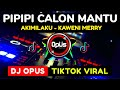 Dj Pipipi Calon Mantu X Akimilaku Kaweni Merry Tik Tok Viral   Mp3 - Mp4 Download