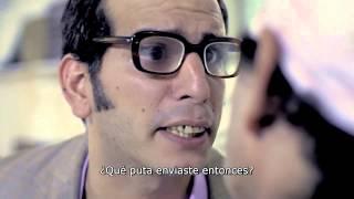 7 cajas - Trailer subitulado en español HD