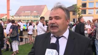JTV Híradó 2016/25 - 2016.06.26.
