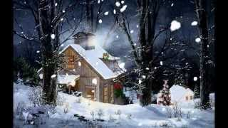 CountryStranger - Lonely this Christmas