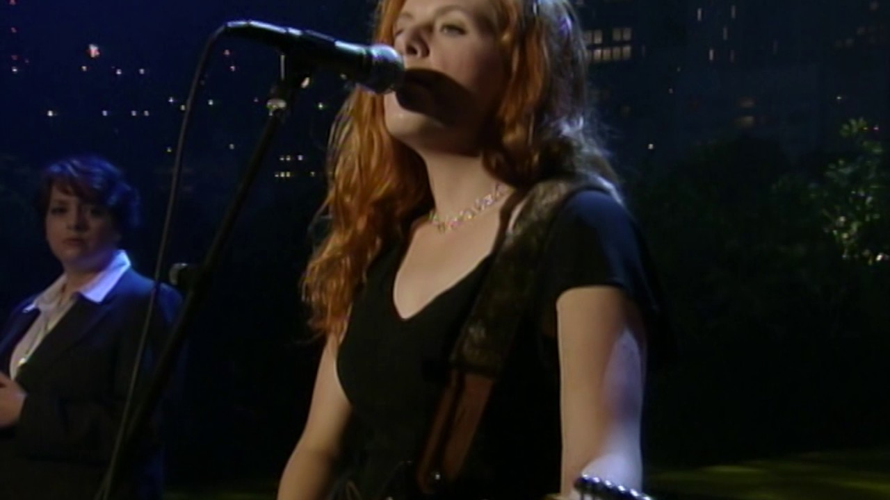 neko-case-maybe-sparrow-live-from-austin-tx-live-from-austin-tx