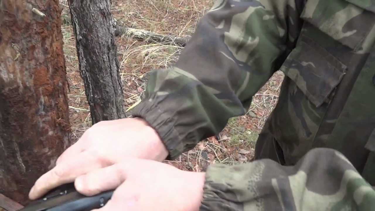 Подробное описание травматического пистолета мр-355 фото, видео,. Мр -355 денег, которые за него просят продавцы или же лучше купить за эту же. Пусть и не выглядят как пистолет стечкина, зато стоят в разы меньше.