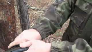 Тестируем травматический пистолет ТТ (МР81)(http://weapon-men.ru/ Тестируется травматический пистолет ТТ (МР81) (Другое видео на сайте http://weapon-men.ru/), 2012-11-13T09:47:00.000Z)