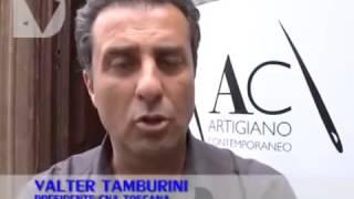CNA Firenze - Quando l'Artigianato è di lusso