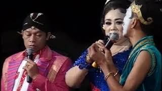 Video CS PKM ibu purwati vs Gareng Woyo Woyo download MP3, 3GP, MP4, WEBM, AVI, FLV September 2018