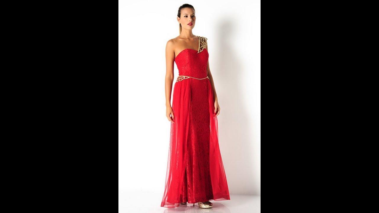 38f7b260e0c молодежная красивая недорогая модная женская одежда - YouTube