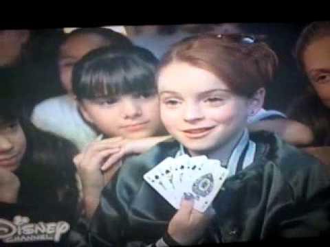 Juego de gemelas jueg de cartas - YouTube