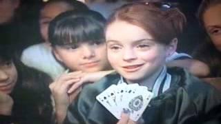 Juego de gemelas jueg de cartas