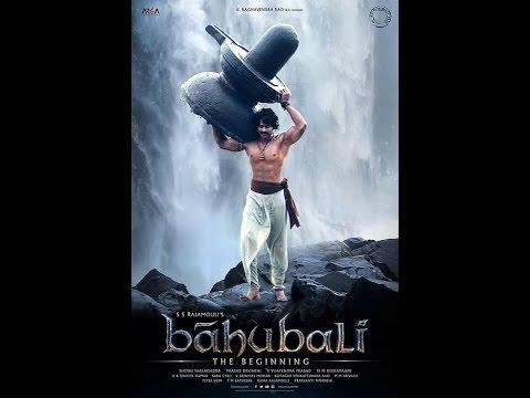Bahubali - Pachchai Thee Song Lyrics in Tamil
