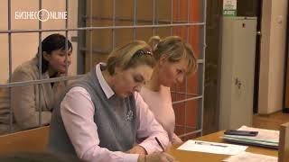 Советский суд Казани отправил судебного пристава Жанну Алпарову под домашний арест