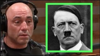 Baixar Joe Rogan SHOCKED By Hitler Conspiracy Theory