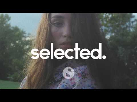 Calippo - Don't Know How