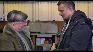 ОТЛИЧНЫЙ ФИЛЬМ! СОВЕТУЮ ПОСМОТРЕТЬ    'Подстава' Боевик, Криминал, Русское кино