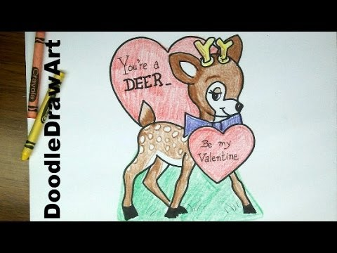 Valentines Day Cards  Martha Stewart