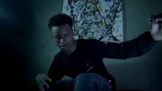 TAY-K x THE RACE #FREETAYK