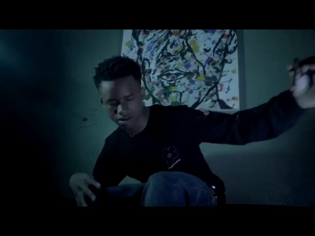 Tay K - The Race (Official Video)