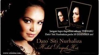 Download Dato' Siti Nurhaliza-Melawan Kesepian Mp3