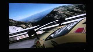 Fifth Gear Gaming - Forza Motorsport 3 review