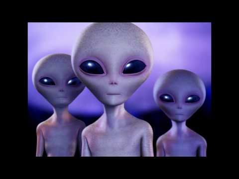 I Want An Alien For Christmas  The Clones
