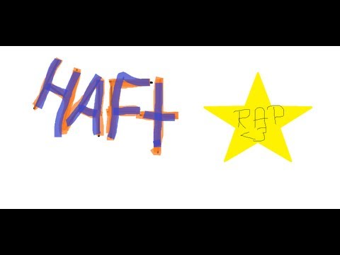 Haftbefehl - Player Hater ft. Habesha kurz version