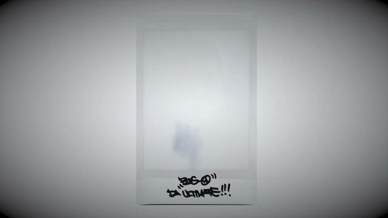 SHAKKAZONBIE - 空を取り戻した日  (DJ WATARAI REMIX) Feat. IGNITION MAN, JON-E