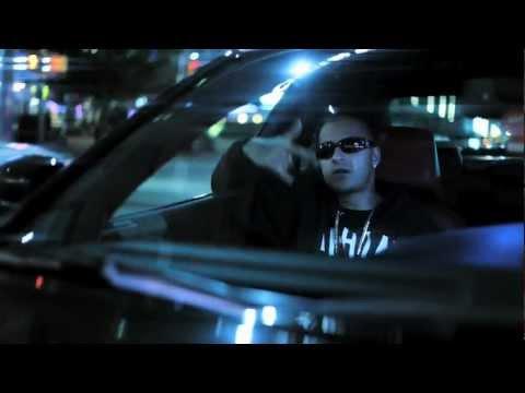 Caspian - Tonight (Official Music Video)