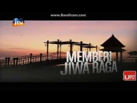 Closing JTV - Bagimu Negeri (2015-sekarang)