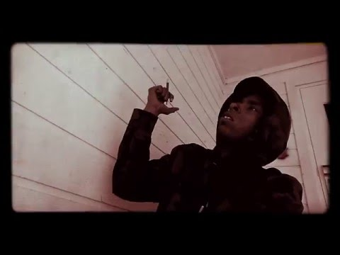 MoneyMane MaC - 