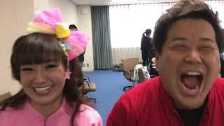 吉本坂46 スイートモンスターの大逆襲!