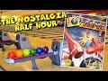 10th Frame Commodore 64 - The Nostalgia Half Hour Retro Gaming Fun!