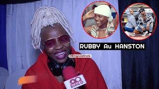 QueenDarleen Aweka wazi msanii aliyeSainiwa WCB/Rubby Anaweza/Atatambulishwa Karibuni