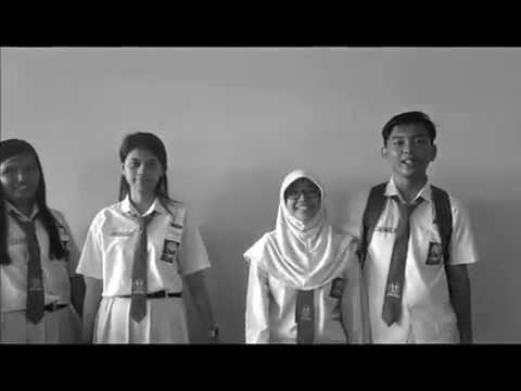 tugas bahasa inggris dialog offering help (SMAN 88 JAKARTA)