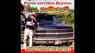 Video Jose Luis Gazcon - Cuenta Saldada download MP3, 3GP, MP4, WEBM, AVI, FLV November 2017