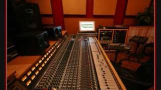 "Record Your Music at SoundQuest Recording Studios ~ and then on to your ""GIG"" on Sunset Strip !"