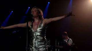 Carly Rae Jepsen - Too Much (The Dedicated Tour, Vancouver)