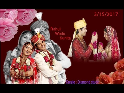 How to Design a Wedding Album Cover Front Page IN HINDI YouTube