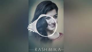 Dil Mera Toot Gaya Hi Ritik Ritesh Singh Dj Remix song New 2021
