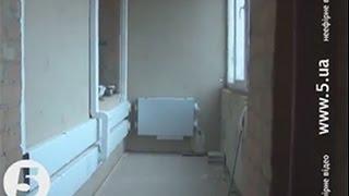 Монтаж приточно-вытяжной вентиляции от специалистов ВЕНТС(Как всегда, только самая полезная информация в программе «5 поверх»: выбираем мебель-трансформер, учимся..., 2016-03-03T09:30:21.000Z)