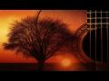 Baaba Maal - Call To A Prayer