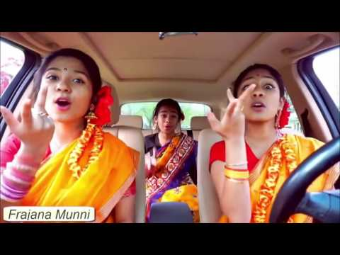 bangla new funny song video ¦¦ whatapps funny collections