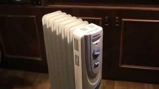 обогреватель масляный SCARLETT SC 1160 обзор(видеообзор обогревателя., 2015-06-05T08:48:27.000Z)