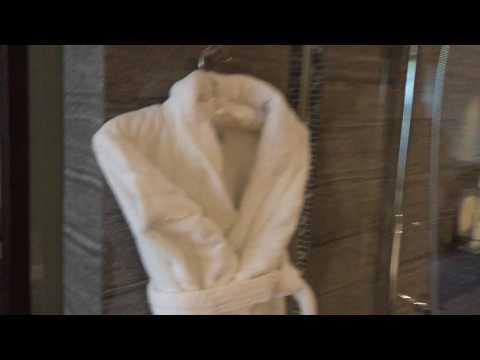 Suiran Kyoto - Luxury Double Room